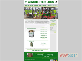 screencapture-winchesterlogs-co-uk-buy-paypal-htm