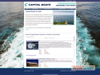 screencapture-www-capitalboats-co-uk-boats-for-sale-html