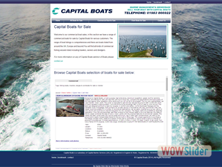 screencapture-www-capitalboats-co-uk-commercial-boats-for-sale-html