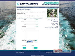 screencapture-www-capitalboats-co-uk-contact-php